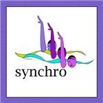 Synchro 1