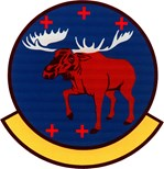 4th Medical Operations Squadron