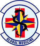 6th Medical Operations Squadron