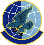 16th Helicopter Generation Squadron