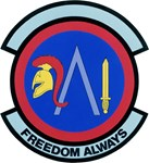 930th Security Police Squadron