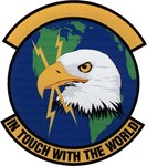 436th Communications Squadron