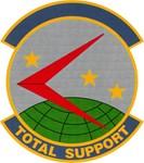 439th Logistics Support Squadron