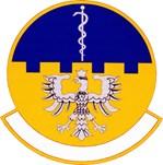 469th USAF Contingency Hospital