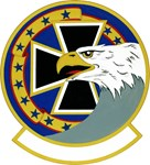 1st Operations Support Squadron