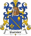 Garnier I