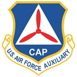 US Air Force Auxiliary