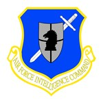 Air Force Intelligence Command