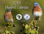Bluebird Calendars and Cards