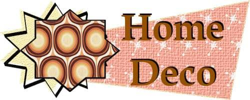 Mod Home Designs & Gifts