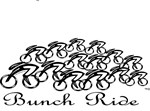 Bunch Ride