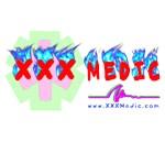 Neon XMedic Paramedic