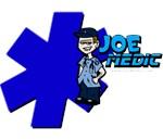 Joe Medic Star Of Life
