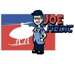 Joe Medic Air Ambulance