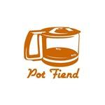 Coffee Pot Fiend