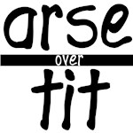 Arse Over Tit
