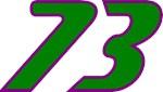 Retro 73