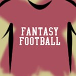 Fantasy Football Shirts