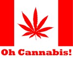 Oh Cannabis