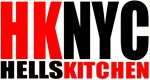 HKNYC Logo Shirts/Items CLICK HERE!