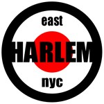 East Harlem NYC Logo Shirts & Items