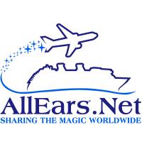 AllEars.net 2008 Merchandise