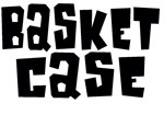 Funny Basket Case Collector T-shirts & Gifts