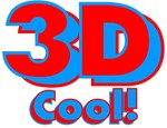 Retro 3D Cool Witty T-shirts & Gifts