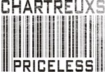 Chartreux Cats Priceless Lover T-shirts Gifts