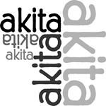 Akita Multi