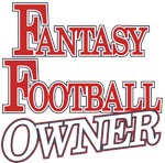 Fantasy Football Owner t-shirts gifts