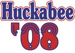Huckabee '08 t-shirts gifts