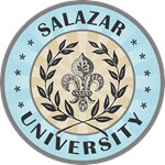 Salazar Name University T-shirts Gifts