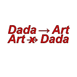 Dada is Art but