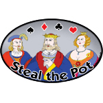 Steal The Pot