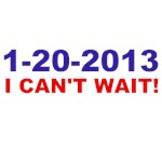 1-20-2013 I can't wait!