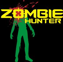 Zombie Pop Junkies
