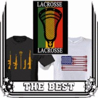 Lacrosse the Best