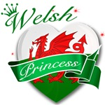 Wales Princess