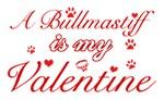 Valentine Dog Breed Designs