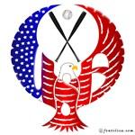 USA BaseBall Team