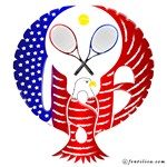 USA Tennis Team