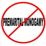 Just say no to premarital monogamy