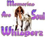 Soul Whisperz