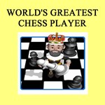world's greatest chess player gifts t-shirts prese