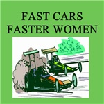 auto racing gifts t-shirts
