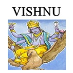 hindu gifts t-shirts