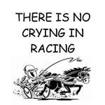 harness racing gifts