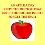 doctor joke