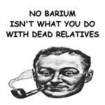 chemistry physics joke gifts t-shirts